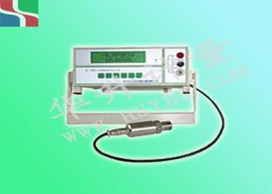 (HS-YBS-WB3)台式数字压力计
