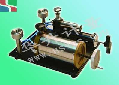 台式气压压力泵