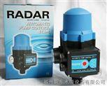雷达牌水泵电子压力开关