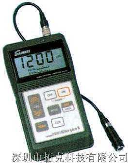 SDM-picor-膜厚計