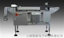 金屬檢測設備/金屬檢測機/金屬檢測器賽多利斯
