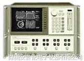 微波网络分析仪HP8510B