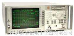 射频网络分析仪HP8712ES 8712ET 8714ES 8714ET