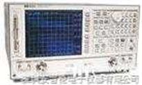 二手微波网络分析仪HP8720C