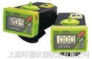 |氧气检测仪