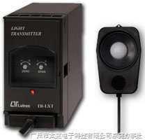 台湾路昌照度传送器TRLXT1A4TN-3003