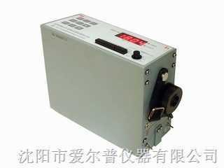 CCD1000-FB 便携式微电脑粉尘仪