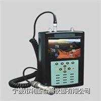 LC-820国产便携式现场动平衡仪