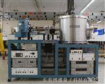 VUVas系列真空紫外光譜儀/長春博盛量子科技有限公司