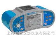 低压电气综合测试仪 Eurotest XA