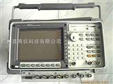 动态信号分析仪