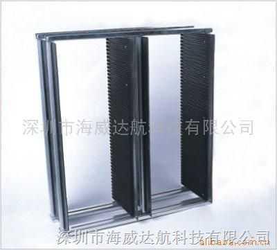 SMT防静电PCB板收集箱
