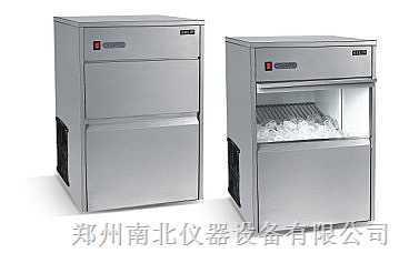 商用制冰机/家用制冰机/工业制冰机