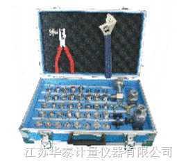 HT1000-3压力连接配件组