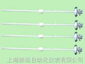 LS-四氟連桿浮球液位開關