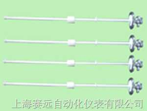 LS-四氟连杆浮球液位开关