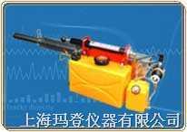 MD-DDQX-I电动消毒喷雾器