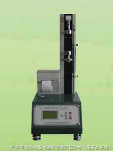 纸张拉力机/DL-03电子式拉力机