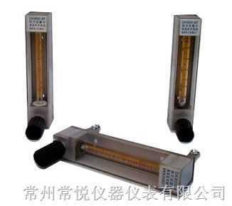 DK800-6F玻璃轉子流量計,DK800-4玻璃轉子流量計,防腐型玻璃轉子流量計