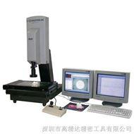 美國ST全自動精密影像測量儀ST-9600CNC