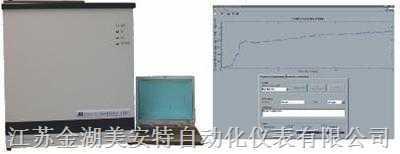 离子污染度测试仪