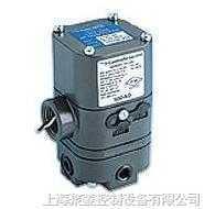 TYPE500系列controlair电气转换器