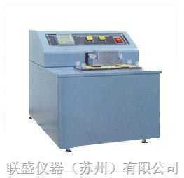 印刷耐磨试验机 印刷耐磨试验机