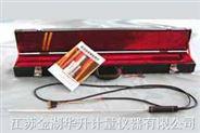一等标准铂电阻温度计WZPB-1