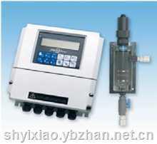 (MicroChem2)在线余氯测定仪