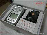 揮發性有機物檢測儀TVOC