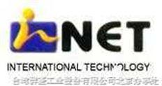 蓄电池在线监测仪BCSU-120N-台湾群菱诚招代理欢迎OEM
