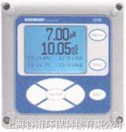 溶氧在線分析監測儀