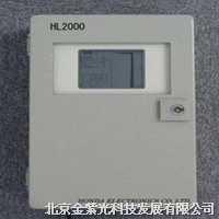 HL2000型超声波污泥界面计