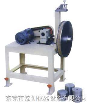 电线耐磨损试验机