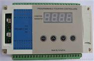 多路温度控制器,PID智能温控模块,