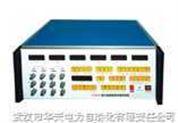 ZT3030三相程控精密测试电源