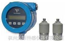 杭州天矩传感仪器供应 TG21-E型液位差计