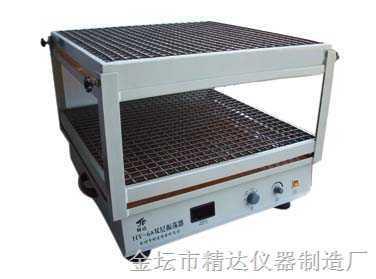 HY-6A双层振荡器