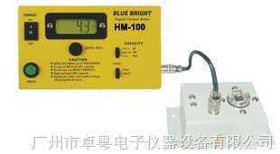 HM-100数字扭力计 HM-100数字扭矩仪