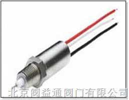 (FEL-1000) 电导式液位开关