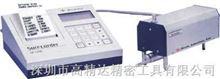 日本KOSAKASE 1200表面粗糙度测量仪