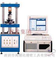 台湾SE 1220S伺服系统全自动插拔力试验机
