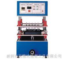 台湾SE 5102按键荷重耐久试验机