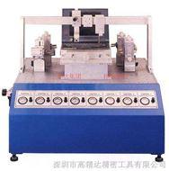 中国台湾SE 5500操作模拟耐久试验机