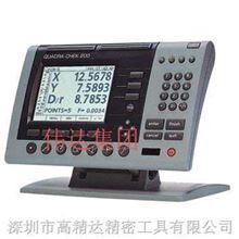 QC200美國ACU-RITE多功能數據視像處理器