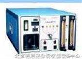 動態氣體發生器