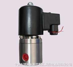 (SK222525-G)超高壓電磁閥