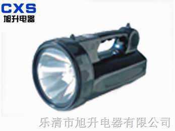 CST6302B军用超高亮度氙气灯