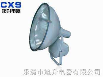 CZT6902防水防尘防震投光灯