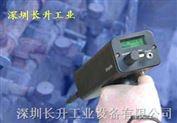 超聲波檢測設備
